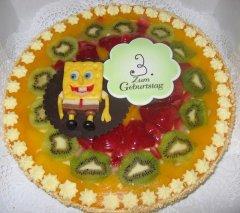 Spongebob2.jpg